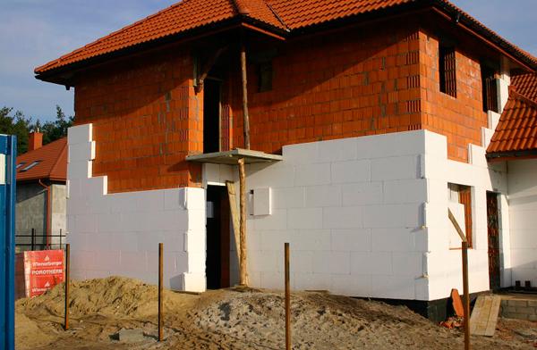 Пенополистирол изоляция, пенополистирол утепление стен, утепление пенопластом пола, утепление крыши, изоляция фундамента