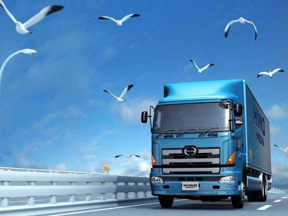 Решаем вопрос с переездом: выбор компании, перевозка мебели, организация переезда