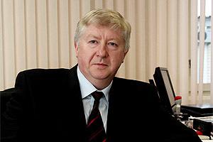 Максим Сотников