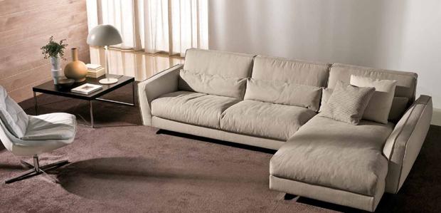 Покупаем европейскую мебель в онлайн бутиках