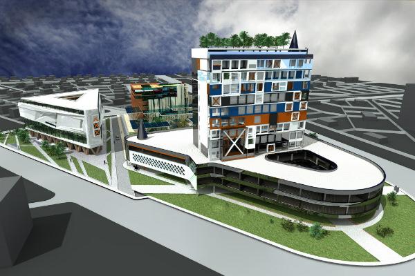 Классификация недвижимости: элитная и бизнес-класс