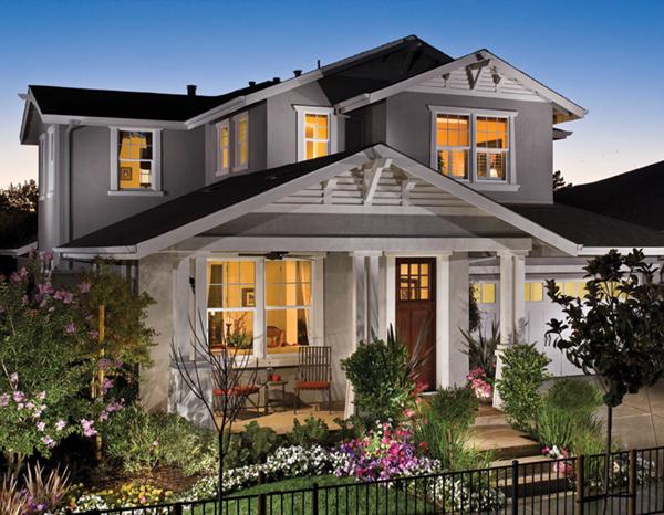 Страховая компания «УНИКА» предлагает три программы страхования жилья и имущества «Территория уюта»: страхование дома Дом и все, что в нем, страхование жилья тройная защита, страхование жилья Экспресс-квартира»