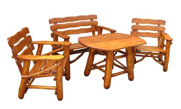 Материалы для деревянной мебели