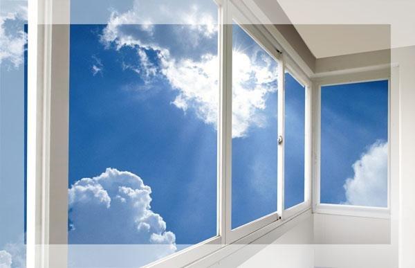Выбираем пластиковые окна (ПВХ): импортные или отечественные?