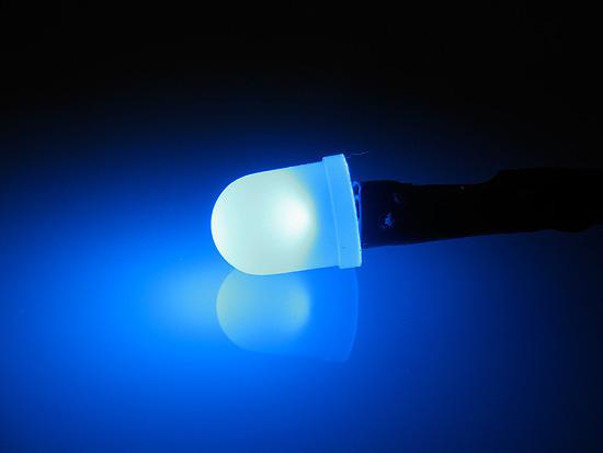 Светодиодное освещение для дома: 8 аргументов «за»