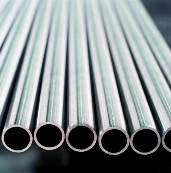 """Современные стальные трубы защищают от """"цепных аварий"""" и не только"""