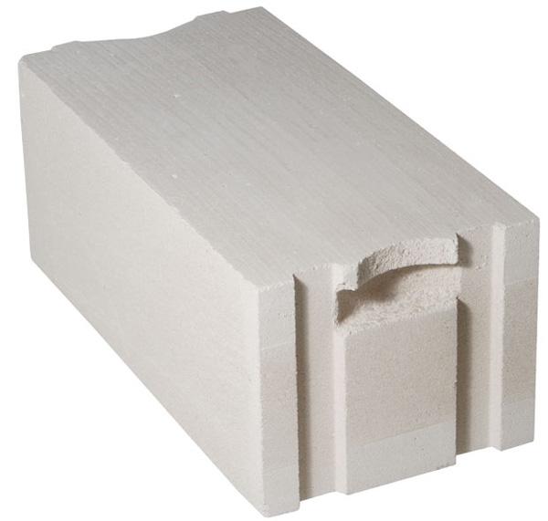 Пеноблоки в строительстве: основные преимущества и разновидности пеноблоков