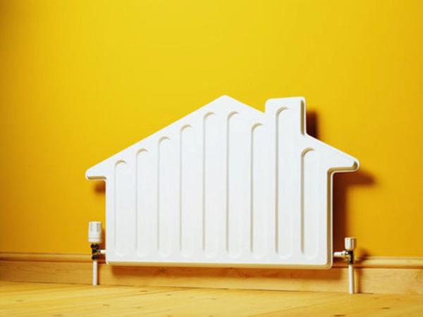 Бытовые обогреватели в системах автономного отопления: нюансы выбора