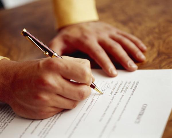 Посуточная аренда квартиры: что нужно знать?