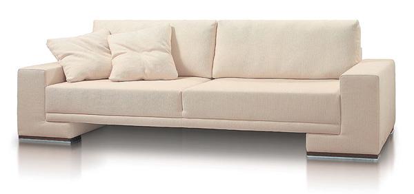 мебель вологда
