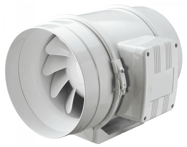 Система П2 (Заслонка Р-250-Э с эл/пр+фильтр 250/G3+нагрев элект. НК-250/6+вент ГВК-250+ГТГТК-250-600
