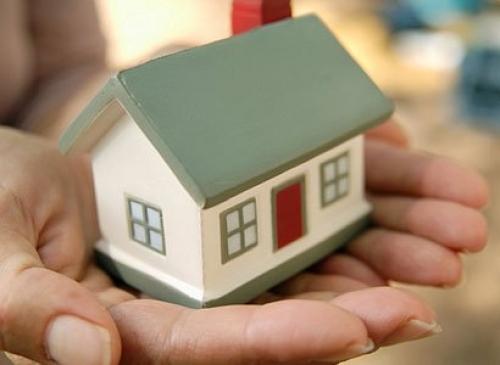Интернет-сервисы для ипотеки