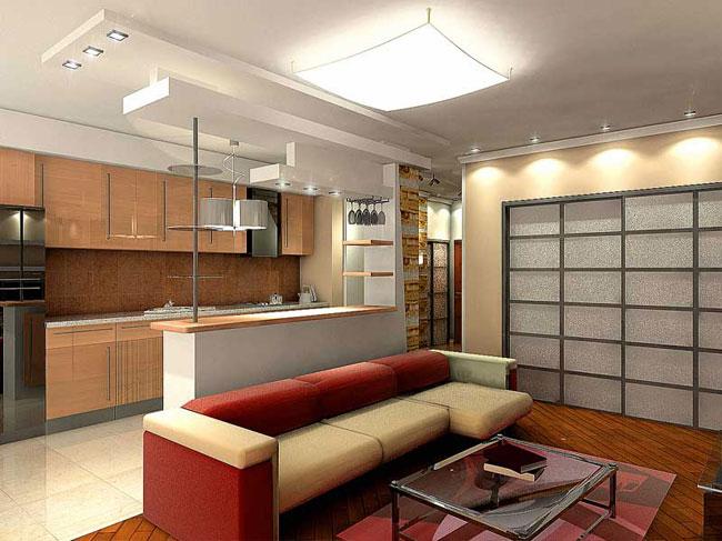 Монтажная пена в ремонте домов и квартир