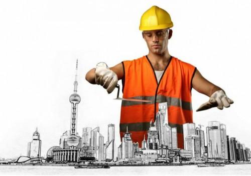 Как вступить в СРО: требования и особенности процедуры