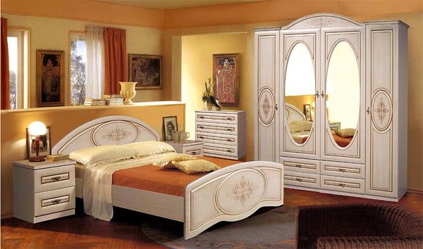 Элитная качественная мебель