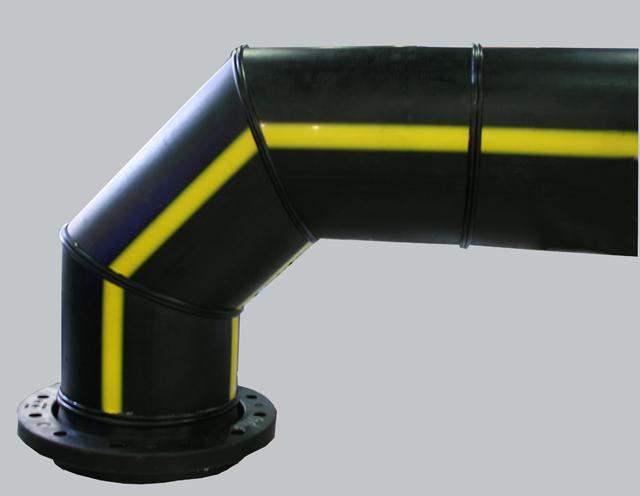 Сантехника: монтаж металлопластиковых труб
