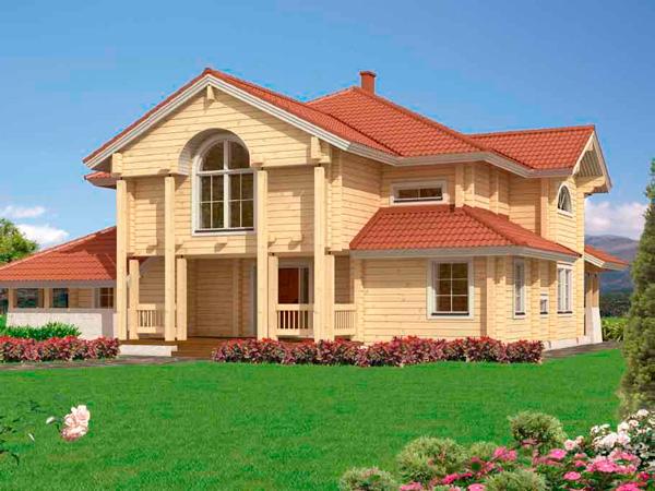 Собственный дом: купить или построить?