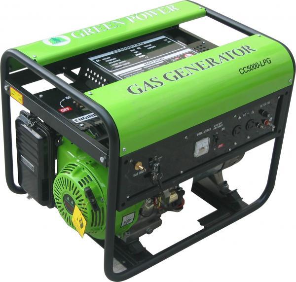 Мини-электростанции и генераторы: где применяются и какой тип выбрать?