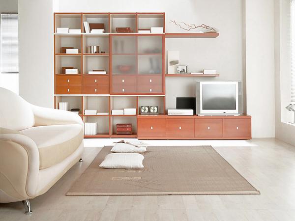 Как правильно выбрать корпусную мебель