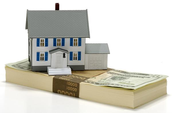 Оценка недвижимости: в каких случаях необходима оценка недвижимости?