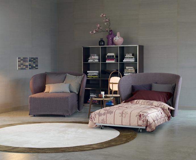 Цвет, свет и натуральные материалы создают новую моду в интерьере