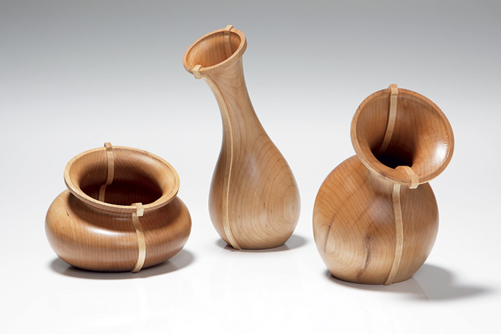 Wood-Vases_7