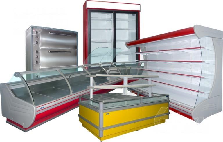 Проектирование и ремонт холодильного оборудования