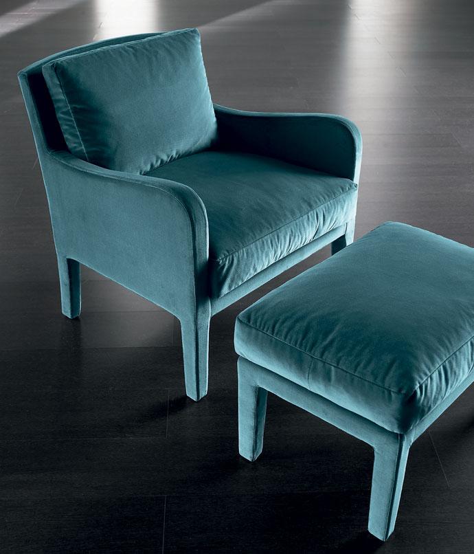 Настоящие и грядущие перемены в мире дизайна: мода, дом, стиль, декор, материалы и цвет