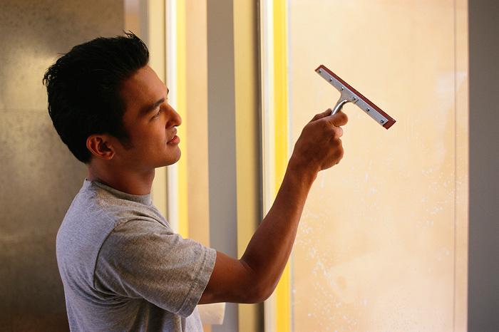 Как продлить эксплуатацию окон и советы по уходу за окнами