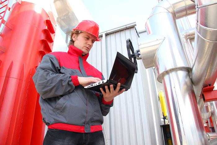 Системы автоматического пожаротушения: основные разновидности