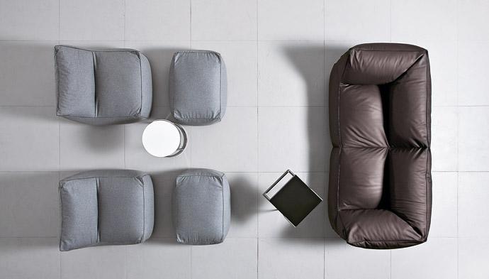 divan-kresla