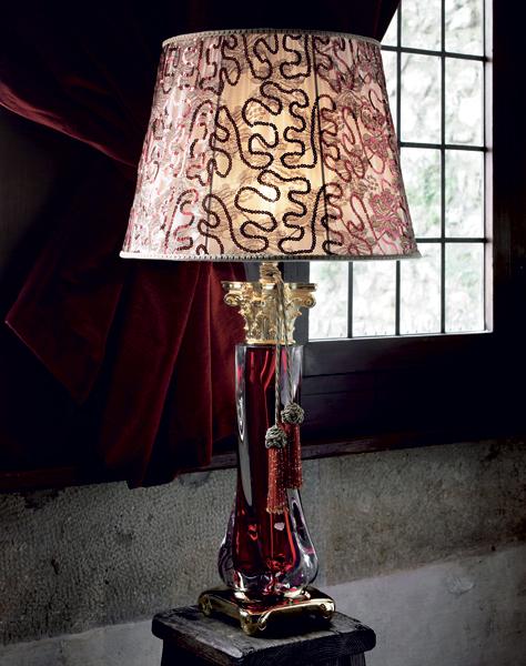 lampa-nastol