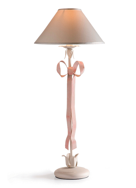 nastolnaya-lampa
