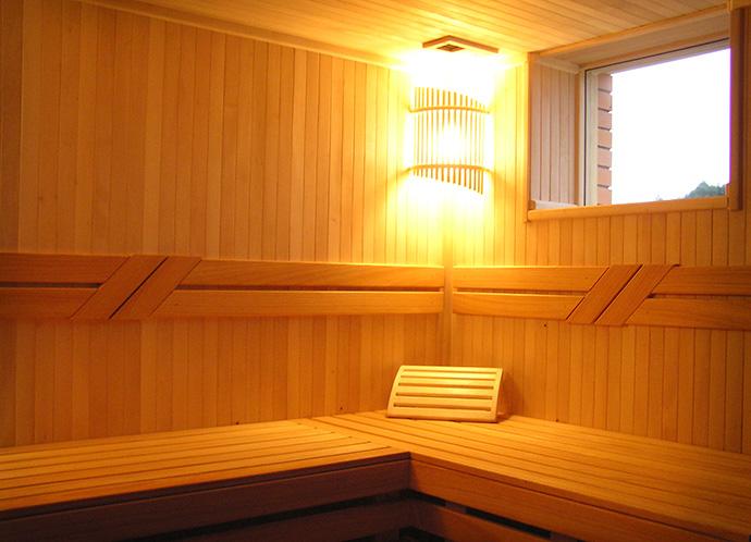 Баня или сауна в доме – что выбрать?
