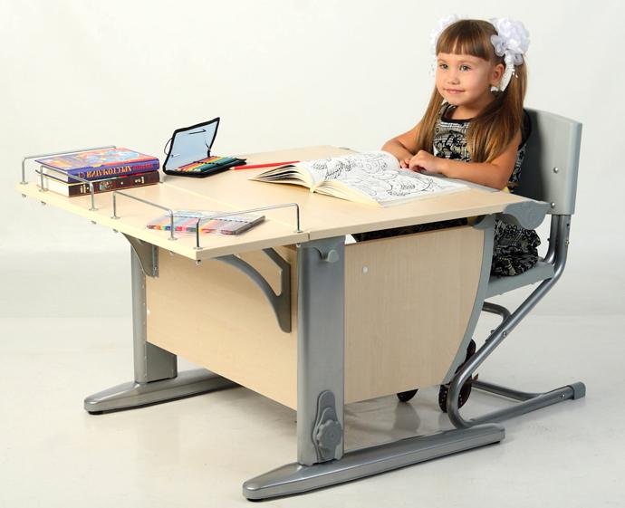 Школьная мебель. Мебель для рабочего уголка