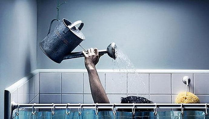 Горячая вода в доме: выбираем бойлеры, проточные водонагреватели