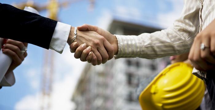 Выбираем строительную компанию: на что обратить внимание?