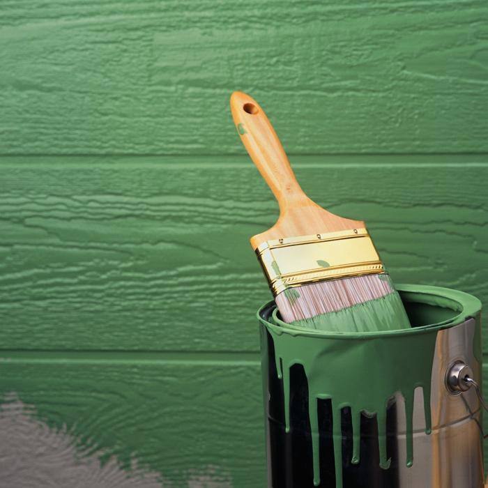 Фасадные краски: как выбрать фасадную краску?