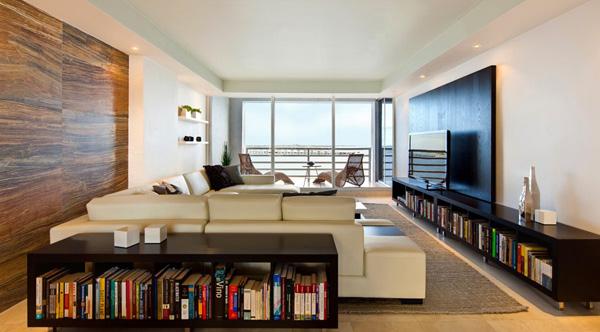Аренда жилья за рубежом: основные правила