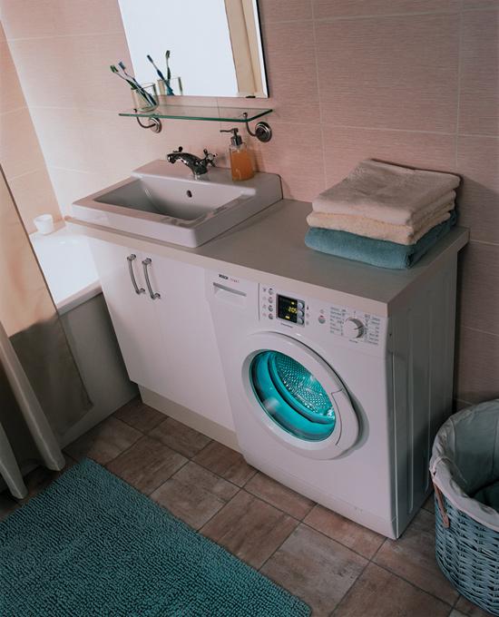 Покупаем стиральную машину: на что обратить внимание?