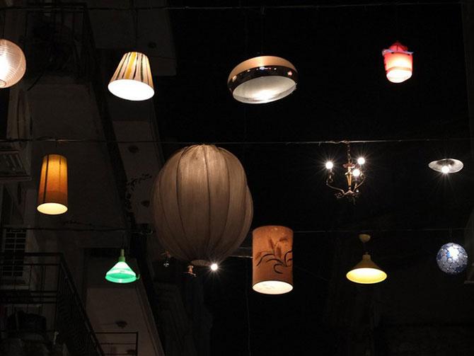 svetilniki-4
