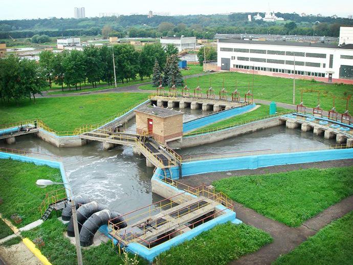 Утилизация жидких отходов, откачка воды из подвала, бассейна