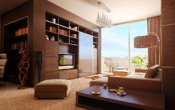 Покупаем квартиру: ипотека или рассрочка?