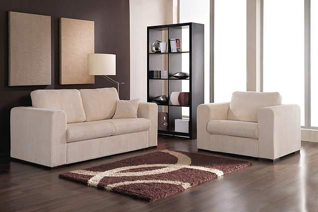 Грамотный подход к заказу и выбору мебели