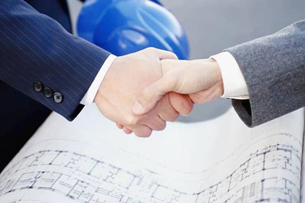 Как иностранной компании вступить в СРО?