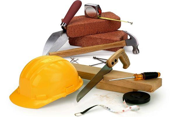 Cтроительство: что влияет на цены стройматериалов?