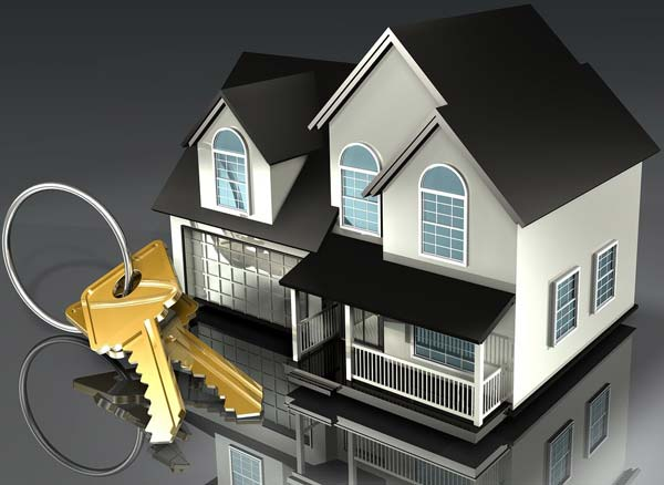Как определить цену аренды при сдаче квартиры?