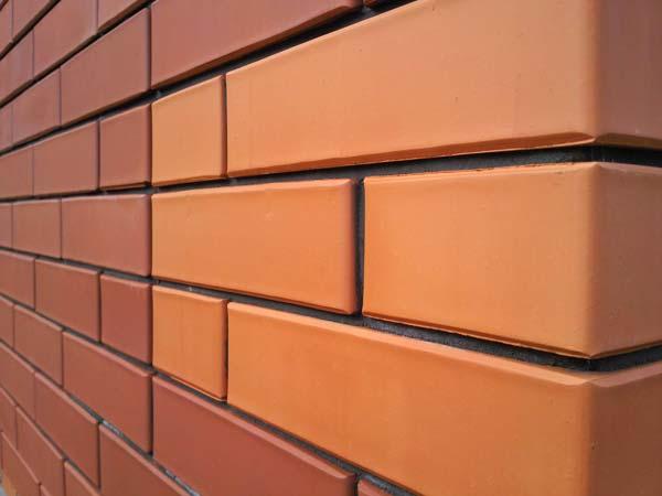 Строительный кирпич: разновидности и особенности строительного кирпича