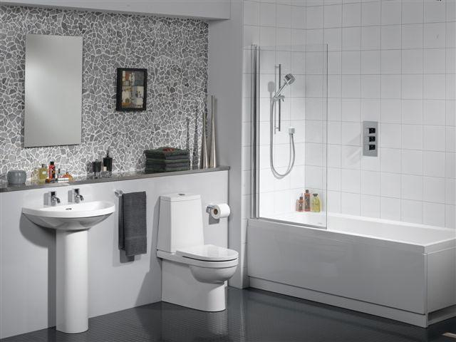 Обустраиваем ванную комнату: мебель и аксессуары
