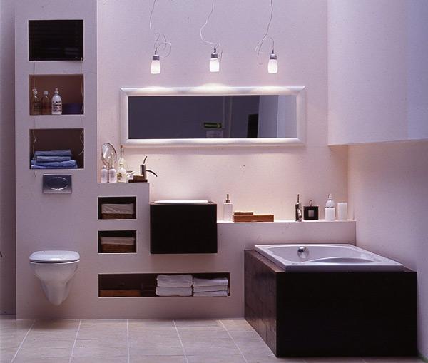 Как сделать качественный и недорогой ремонт ванны
